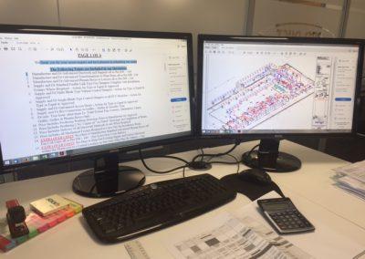 IMG_6421 Estimating & Design